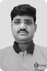 teacher/Ashish.Jain_13259682.png