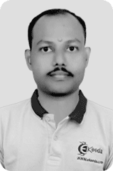 teacher/Avdhoot.Gaikwad_13259682.png