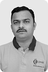 teacher/Hemant Jadhav.png