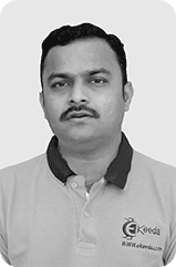 teacher/Hemant.Jadhav_13259682.png