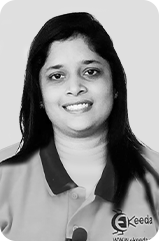 teacher/Payal Varangaonkar.png