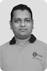 teacher/Vaibhav Pandit.png